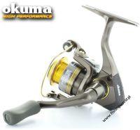 Okuma Dead Ringer FD