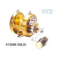 Tica Team STL 358