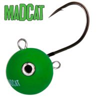 MAD CAT Hot lead 200gr.