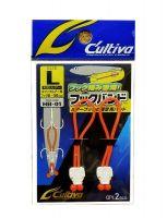 Owner Cultiva HB-01 L