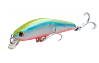 SUGAR MINNOW 65F HF-59