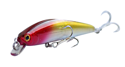 SUGAR MINNOW 65F H-97