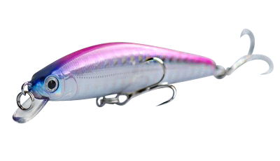 SUGAR MINNOW 65F HH-02