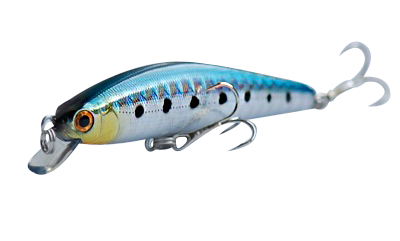 SUGAR MINNOW 65F HH-16