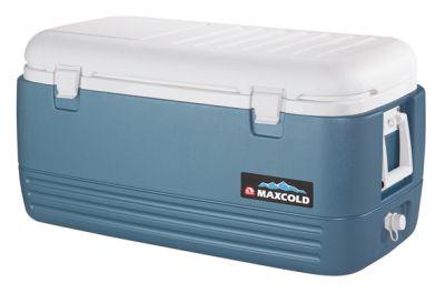 хладилни чанта MAXCOLD 100