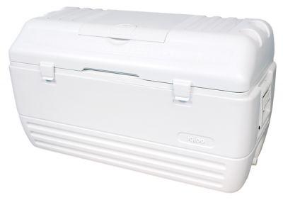 хладилни чанта MAXCOLD 165