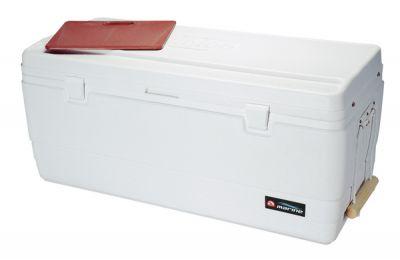 хладилни чанта MARINE 128  (морска серия)