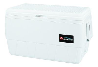 хладилни чанта MARINE 48  (морска серия)