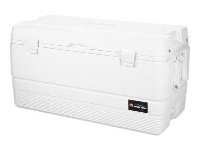 хладилни чанта MARINE 94  (морска серия)