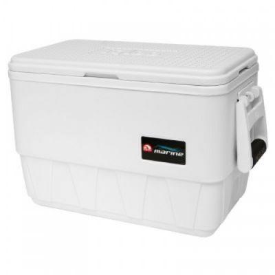хладилни чанта MARINE ULTRA 25   (морска серия)