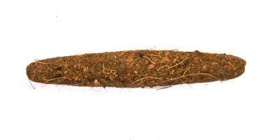 Тежести Aroma Catfish Torf  160 g