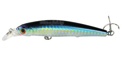 SUGAR MINNOW DRIFT TWITCHER 85S HH-60