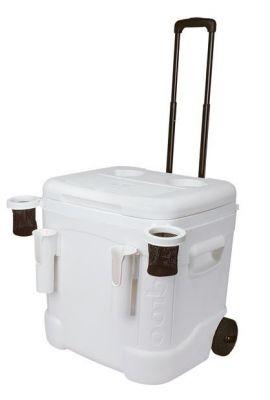 хладилни чанта 60 ICE CUBE MARINE ULTRA ROLLER (морска серия)
