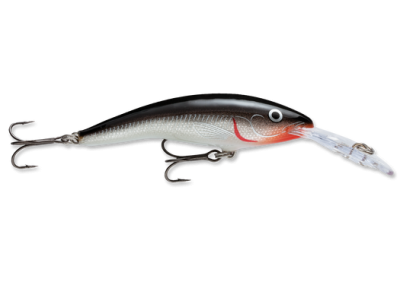Rapala Tail Dancer 7см.