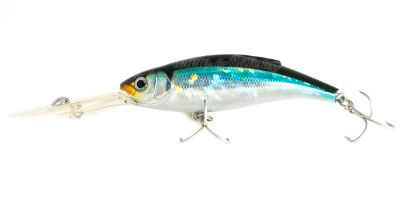 Bassdream DEEP SHAD 85F