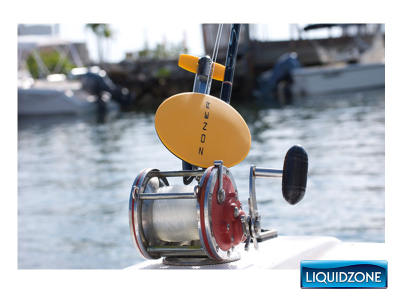 прикормка диалоги о рыбалке производитель