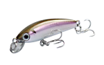SUGAR MINNOW 40S GR-03
