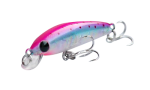 SUGAR MINNOW 50F HA-90