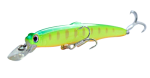 SUGAR MINNOW SLIM 95F PC-02