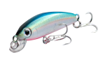 SUGAR MINNOW 65F H-94