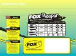 Fox Reaper 10см.