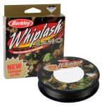 Berkley Whiplash Camo
