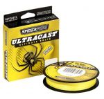 Berkley Spiderwire Ultracast Hi-Vis Yellow