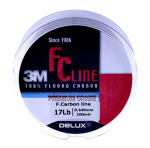 3M FCline FLUORO CARBON