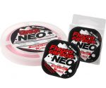 Momoi NEO 100% Hard Fluorocarbon