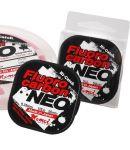 Momoi NEO 100% Soft Fluorocarbon