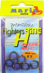 MARIA Fighters Ring H