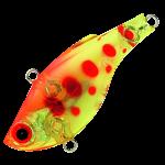 KANGOKU VIB 40S C-32
