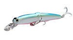 SUGAR MINNOW SLIM 55F H-94