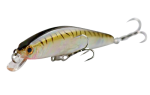 SUGAR MINNOW 40F HA-91