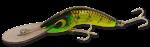 PREDATEK B65 (AG) Aussie Gold