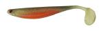 Optimum Baits Opti Shad 12.7 cm.