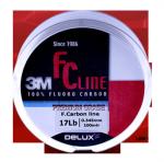 3M FCline FLUORO CARBON 150m