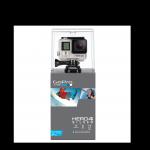 GoPro HERO4+ Silver Adventure